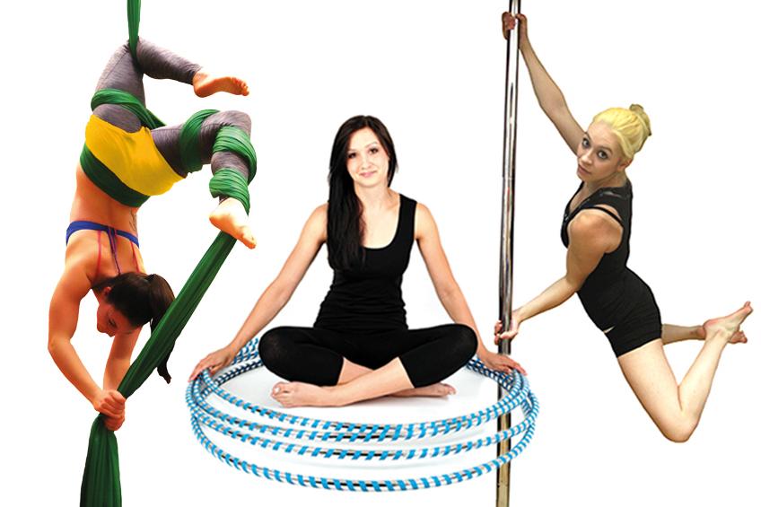 fitness-in-der-zirkusfabrik