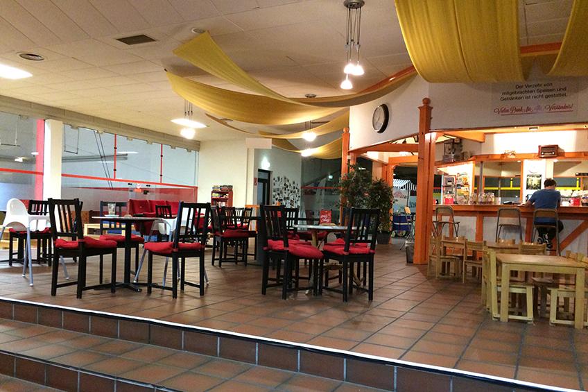 Eltern-Kind-Cafe-der-zirkusfabrik