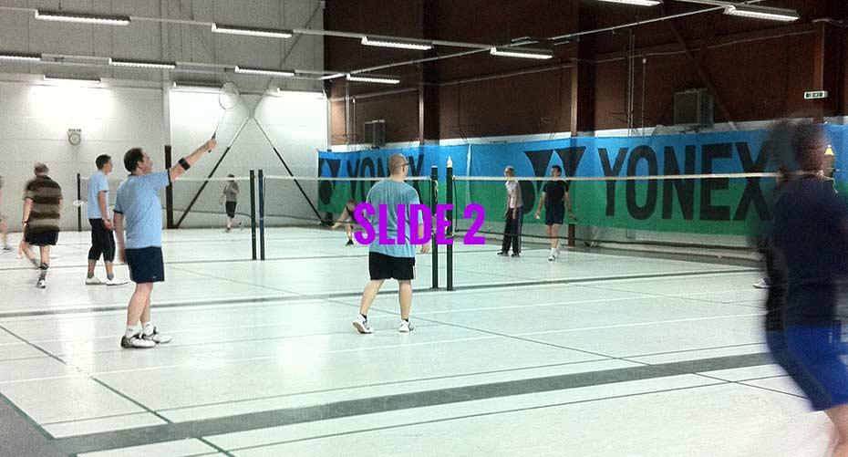 Badminton-in-der-Zirkusfabrik.jpg