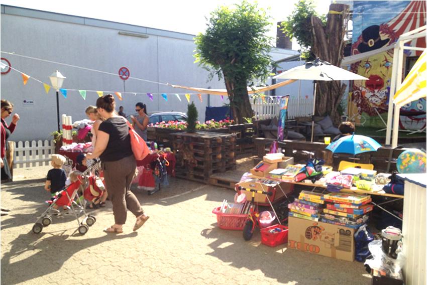 flohmarkt-in-der-zirkusfabrik