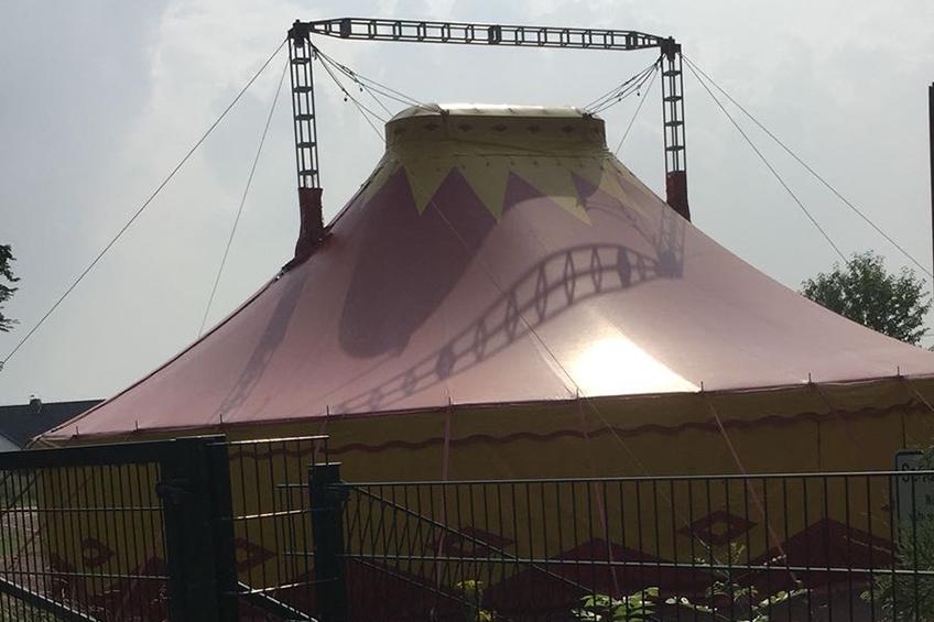 Projekte-mit-der-Zirkusfabrik.jpg