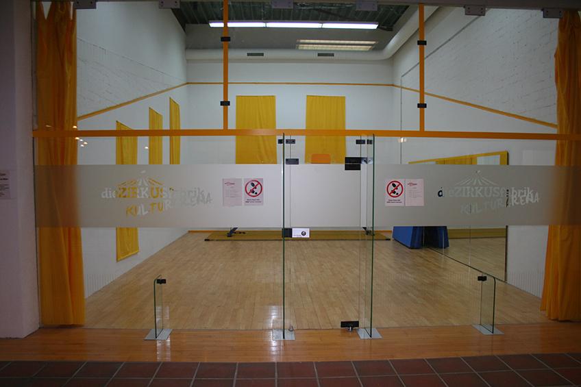 Raum-in-der-Zirkusfabrik.jpg