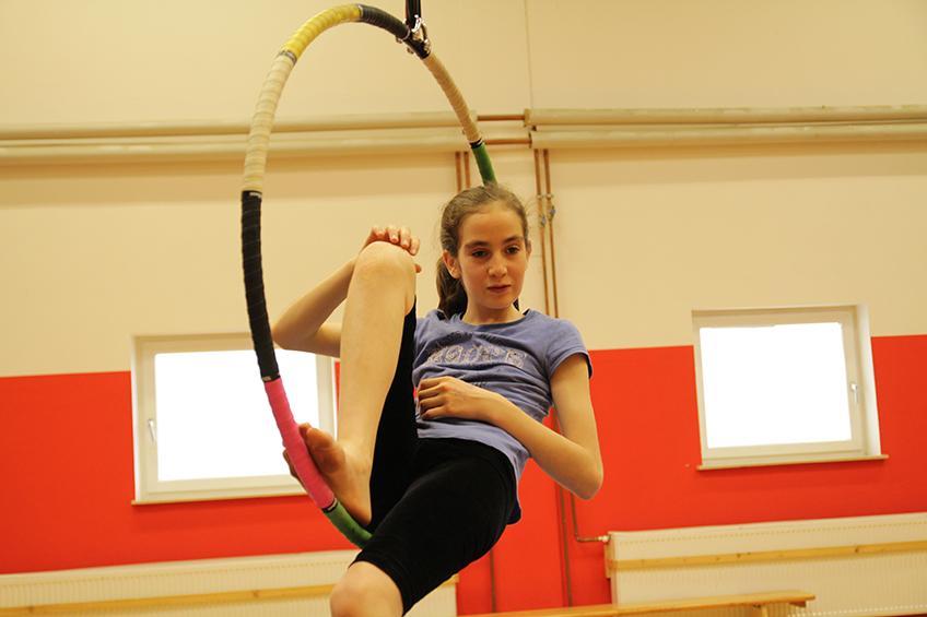 Workshops-in-der-Zirkusfabrik.jpg
